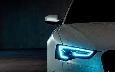 Besparen met een Inshared Volkswagen autoverzekering